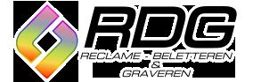 RDG Reclame