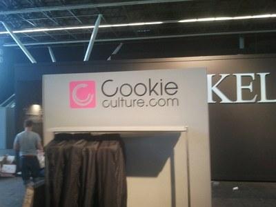 Beurs belettering Cookie Culture 1.jpg