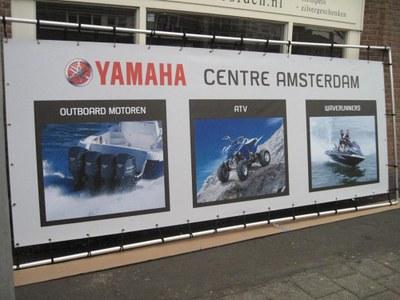 Spandoek-Yamaha-Centre-Amsterdam.jpg
