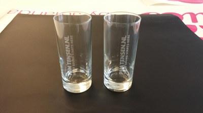 Glas graveren.jpg