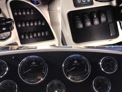 Dashboard panelen.jpg