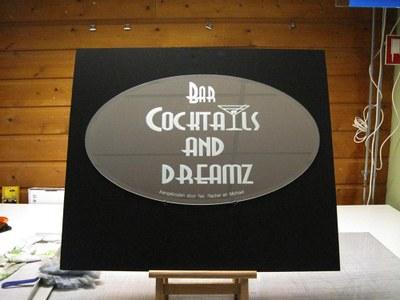 Spiegel Graveren Cocktails.jpg