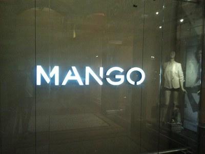 Led letters MANGO.jpg