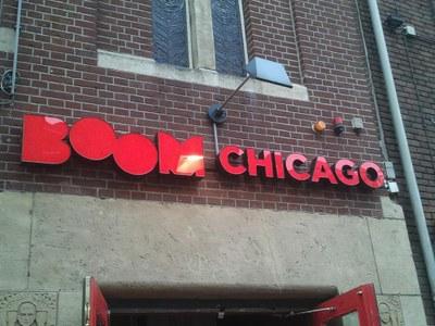 Lichtreclame Boom Chicago.jpg