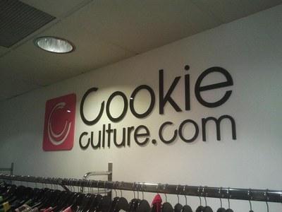 Gevelletters Cookie Culture 1.jpg