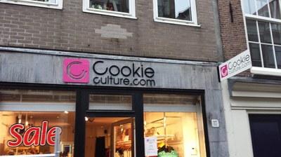 Gevelletters Cookie Culture.jpg