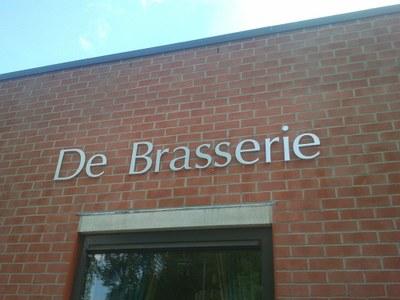 Gevelletters De Brasserie.jpg