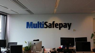 Gevelletters MultiSafepay.jpg