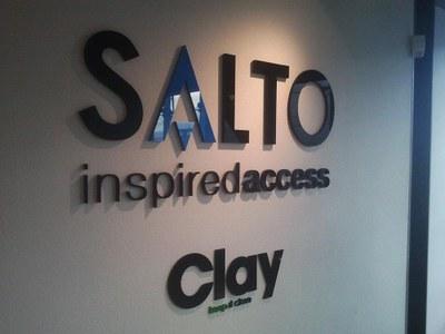 Gevelletters SaltoClay.jpg