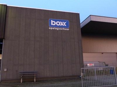 Gevelreclame The Boxx 4.jpg