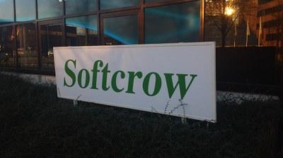 Reclamebord Softcrow.jpg