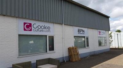 Gevelreclame Cookie Culture.jpg