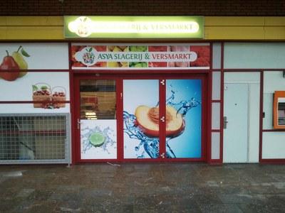 Winkel belettering Versmarkt Haarlem.jpg