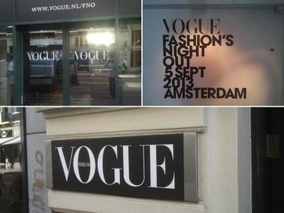 Winkelbelettering Vogue.jpg
