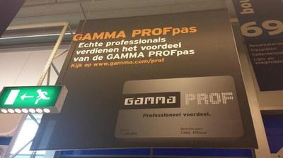 Decodoeken GAMMA.jpg