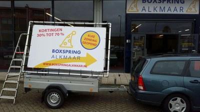 Spandoek Boxspring.jpg