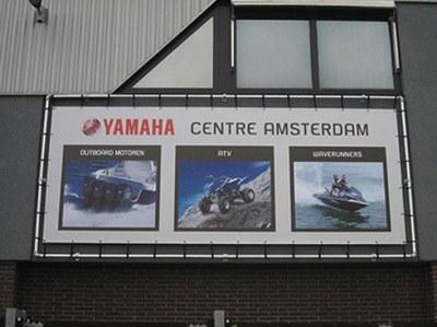 Spandoek-Yamaha-Amsterdam.jpg