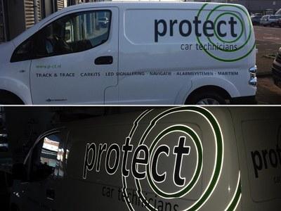 Auto beletteren reflective Protect.jpg