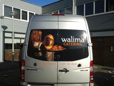Auto beletteren Walima.jpg