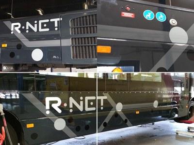 Busstickers R-net.jpg