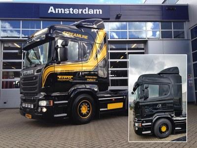 Vrachtwagen belettering Scania.jpg