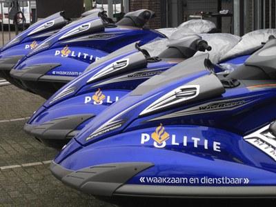 Waterscooter stickers Politie 4.jpg