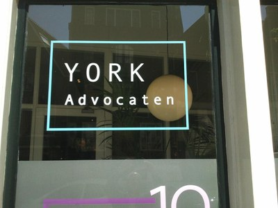 Logosticker York Advocaten.jpg