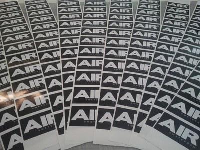 Stickers AIR Amsterdam.jpg