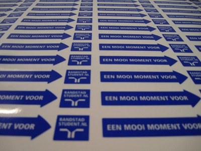 Stickers Randstad.jpg