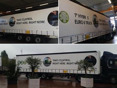 Vrachtwagendoek Scania.jpg
