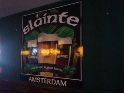 Muursticker Slainte Irisch Pub.jpg