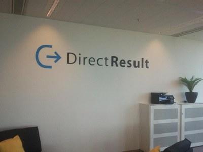 Muurstickers Direct Result.jpg
