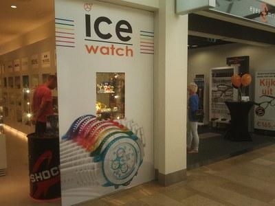 Raamsticker ICE Watch (3).jpg