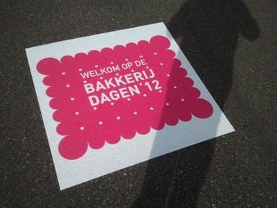 Asfalt sticker Bakkerij Dagen.jpg