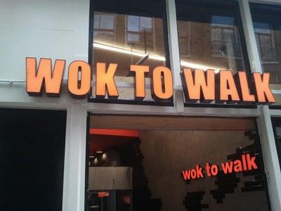 Doosletters-Wok-To-Walk.jpg