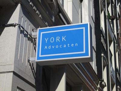 Lichtbak York advocaten.jpg