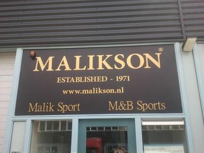 Beletering Malikson.jpg