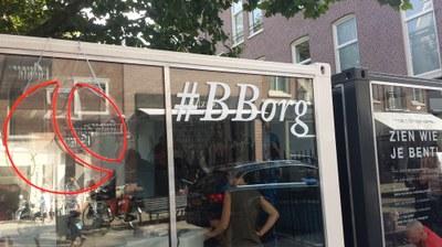 Raamsticker Bjorn Borg.jpg